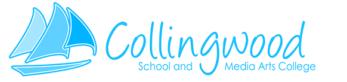 Collingwood Media
